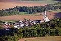 Saint-Père-sous-Vézelay-118-2008-gje.jpg