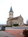 Saint-Rémy-FR-01-église-09.jpg