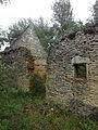 Saint-Vincent-le-Paluel, 20.jpg