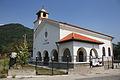 Saint-ekaterina-church.jpg