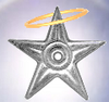 Saint's Star Award