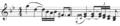 SaintSaens Piano Concerto 2.PNG