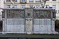 Saint Étienne-20110115-Monument Jacquard 01.jpg