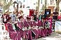 Saint Chinian vinfestival-3022 - Flickr - Ragnhild & Neil Crawford.jpg