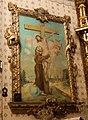 Saint Francis of Assisi Church, Tepeyanco, Tlaxcala, México21.jpg