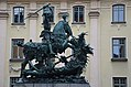 Saint George and the Dragon Stockholm.jpg