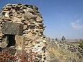 Saint Hovhannes chapel in Tegher village 07.jpg