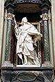 Saint Jacques le Majeur statue Latran.jpg