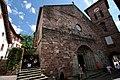 Saint Jean Pied de Port, France (6162189770).jpg