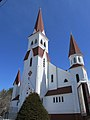 Saint John the Baptist Catholic Church, Allenstown NH.jpg