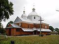Saint Luke Сhurch, Korsiv (01).jpg