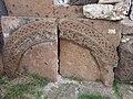 Saint Sargis Monastery, Ushi 132.jpg