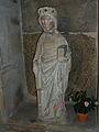 Sainte-Foy de Notre Dame d'Aures.jpg