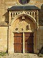 Sainte-Vaubourg-FR-08-église-06.jpg