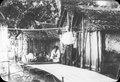 Sakalavisk vävstol. N.v. Madagaskar. Madagaskar - SMVK - 641D.tif
