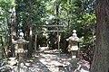 Sakuragisya01.jpg