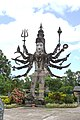 Sala Keoku, Buddha Park (6032731274).jpg