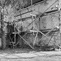 Sala Sockenkyrka - KMB - 16001000240424.jpg