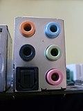 Salida-entrada de audioplacamadre.jpg