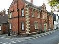 Salisbury - Alms Houses - geograph.org.uk - 1051548.jpg