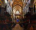 Salisbury Cathedral 2012 15.jpg