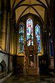 Salisbury Cathedral 2012 19.jpg