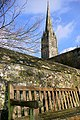 Salisbury spire - geograph.org.uk - 1075366.jpg