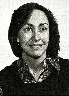 Sally Smith (politician) American politician in Alaska