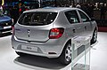 Salon de l'auto de Genève 2014 - 20140305 - Dacia 5.jpg