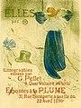 Salon des Cent - Exposition Pellet - avril 1896.jpg