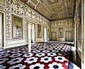 Salone Riario Sforza.jpg
