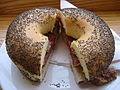 Salt beef bagel poppy seed.jpg