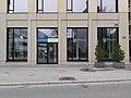 Salzburg - Lehen - Stadtwerk Lehen - 2021 01 30-6.jpg