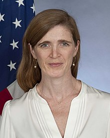 Samantha Power official portrait.jpg
