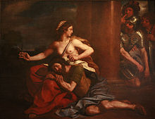 Samson and Delilah mg 0034.jpg