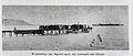 Samsun yolcu ve yük iskelesi, 1900.jpg