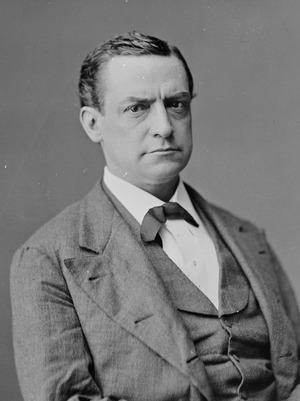 Samuel J. Randall Brady-Handy.tif