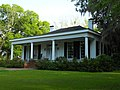 Samuel R. Pitts Plantation Pittsview AL.JPG