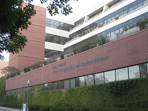 Henry Samueli - Henry Samueli School of Engineering and Applied Science at UCLA