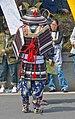 Samurai Kamakura Matsuri2.jpg