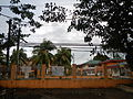 SanJuan,Batangasjf9354 09.JPG