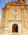San Adrián - Iglesia de la Virgen de la Palma 05.jpg