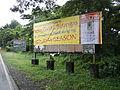 San Antonio,Quezon,PadreGarciajf 0001 21.JPG