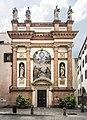 San Canziano (Padua).jpg