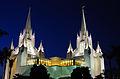 San Diego Mormon Temple7.jpg