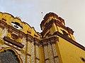 San Juan Bautista - panoramio (4).jpg