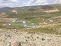 San Juan de Yanacolpa 04 .jpg