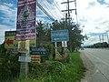 San Pa Pao, San Sai District, Chiang Mai, Thailand - panoramio (12).jpg
