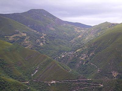 montes de valdueza wikipedia la enciclopedia libre