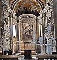 San Pietro in Montorio Cappella Raimondi.jpg